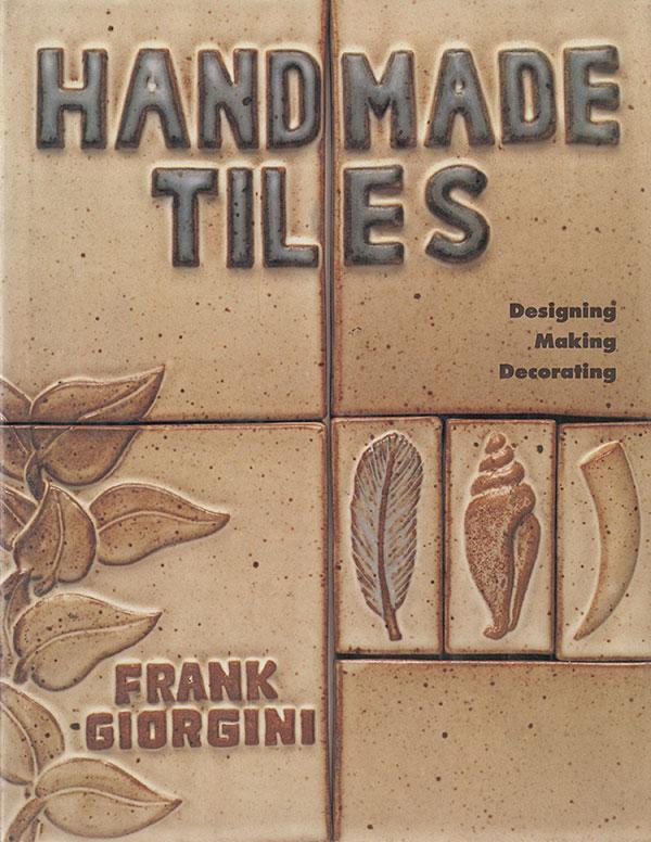 Handmade Tiles_cover