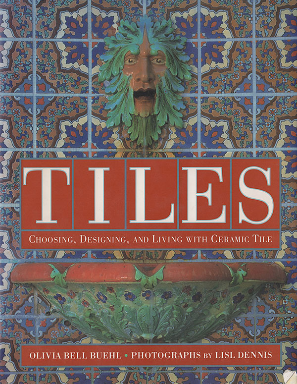 Tiles_cover
